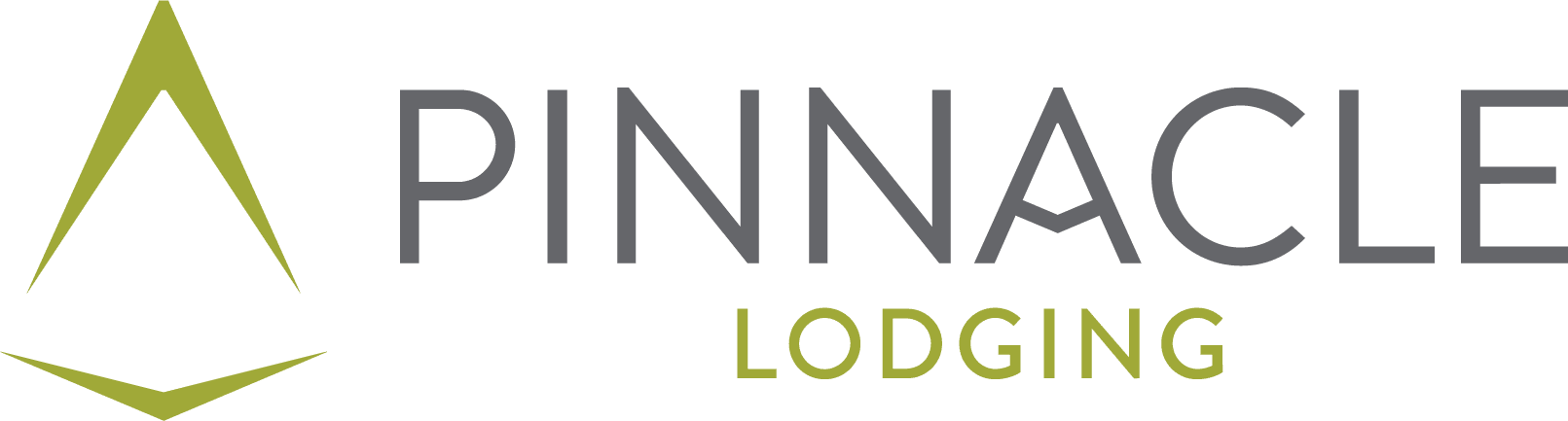 Pinnacle Lodging