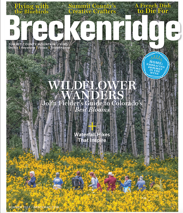 Breck Mag Winter 2018 Highwoods