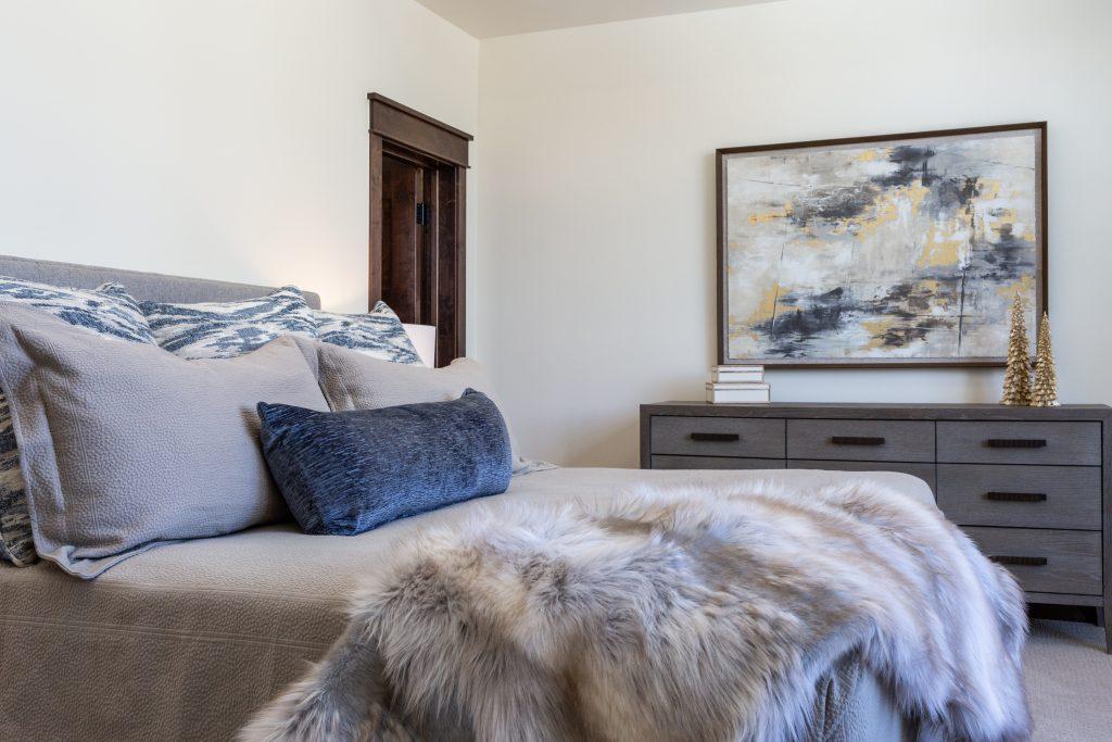 casa grande bedroom design